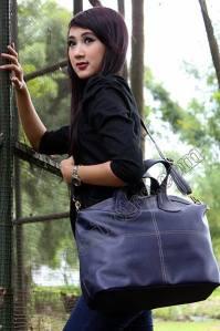 tas selempang,tas selempang wanita murah,tas slempang wanita cantik,tas wanita murah
