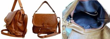tas wanita terbaru.,tas wanita terbaru branded,tas kerja  wanita terbaru