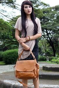 tas wanita terbaru,tas wanita terbaru murah,tas wanita terbaru 2013