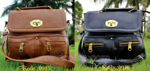 tas selempang wanita.,jual tas selempang wanita,tas selempang wanita murah,tas selempang terbaru,tas selempang cantik