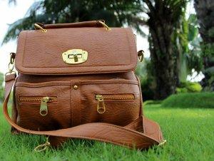 tas selempang wanita,tas selempang tali panjang,tas selempang wanita terbaru