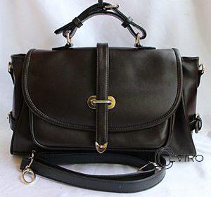 tas-wanita-murah-online
