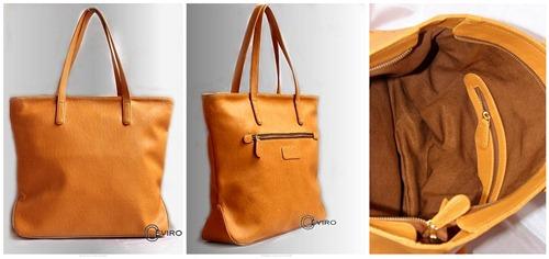 model-tas-wanita-terbaru-tas-model-terbaru-tas-wanita-terbarutas-wanita-tas-wanita-ukuran-besar-murah-dan-bagus