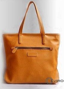 model-tas-wanita-ukuran-besar-tas-wanita-simple-tas-wanita-besar-murah